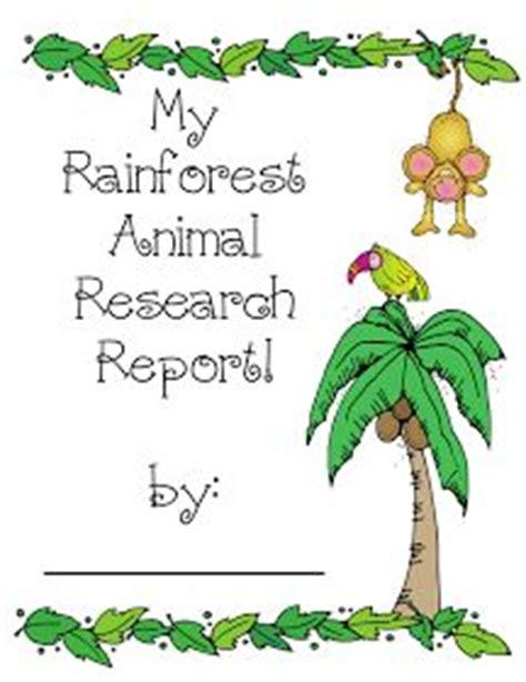 Term paper on desert biomes