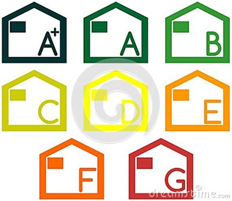 Real Estate Development Business Plan Pro Business Plans