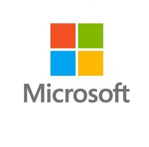 Strategic Analysis of Microsoft Corporation