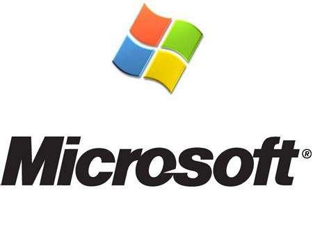 Research paper on microsoft corporation address